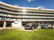 Park Inn by Radisson Zalakaros Resort & Spa - Május 1. (min. 3 éj)